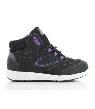 Safety Jogger Safety Jogger Beyonce S3 dames werkschoenen
