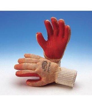 Prevent handschoenen stratenmakers