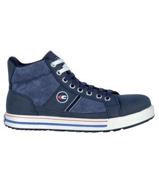 Cofra Cofra Pressing S3 Safety Sneaker