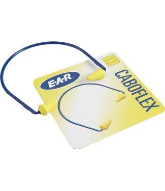 3M E-A-R Caboflex model 600 gehoorbeugel