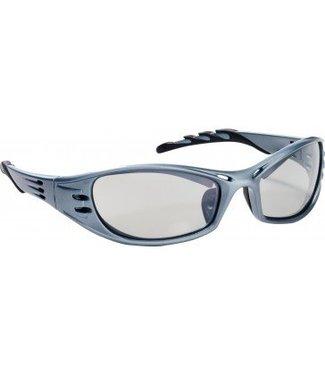 3M Fuel veiligheidsbril met In / Out lens