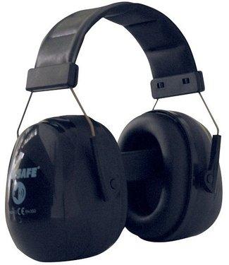 M-Safe M-Safe oorkap Sonora 3 hoofdbeugel