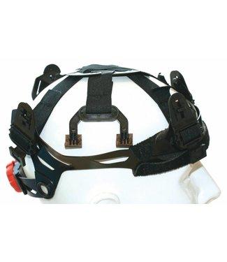 M-Safe M-Safe binnenwerk t.b.v. veiligheidshelm MH6020