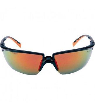 3M Solus Veiligheidsbril 71505-00003