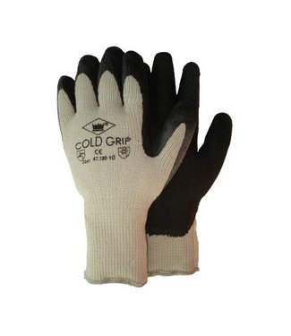 M-Safe M-Safe Coldgrip 47-180 werkhandschoenen