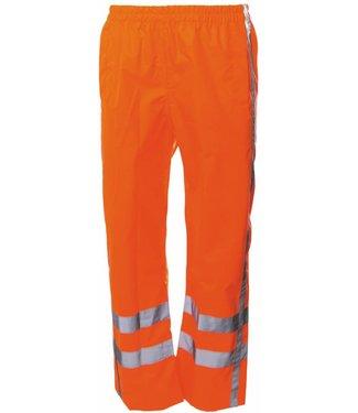 M-Wear M-Wear 1986 RWS regenbroek Oranje