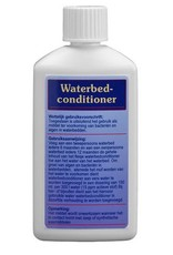 Stretch Top Conditioner voor uw waterbed!