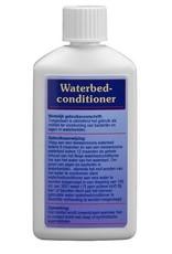 Stretch Top Conditioner voor uw waterbed!