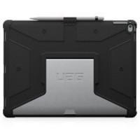 thumb-UAG Tablet Hülle iPad Pro Schwarz-1