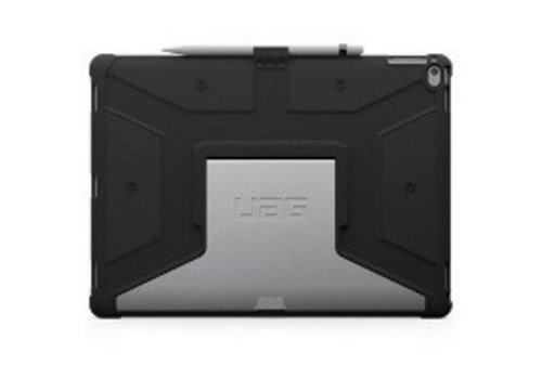 UAG Huelle fuer iPad Pro schwarz