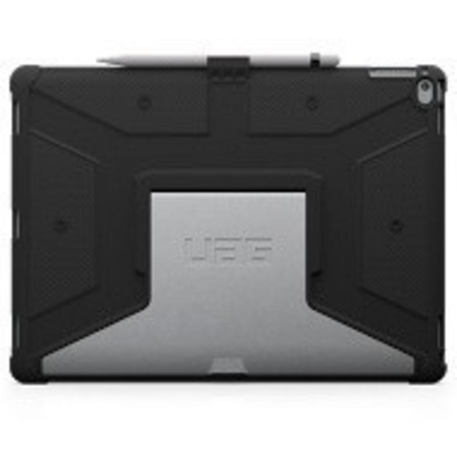 UAG Tablet Hülle iPad Pro Schwarz-1