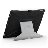 thumb-UAG Tablet Hülle iPad Pro Schwarz-2