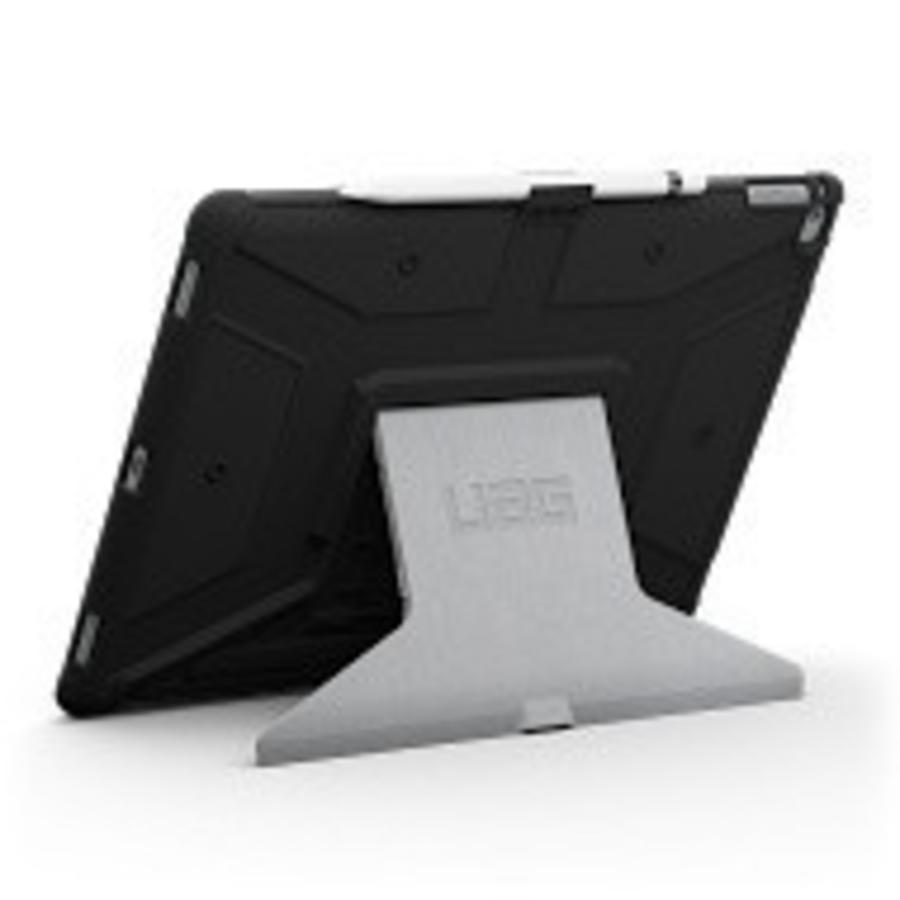 UAG Tablet Hülle iPad Pro Schwarz-2
