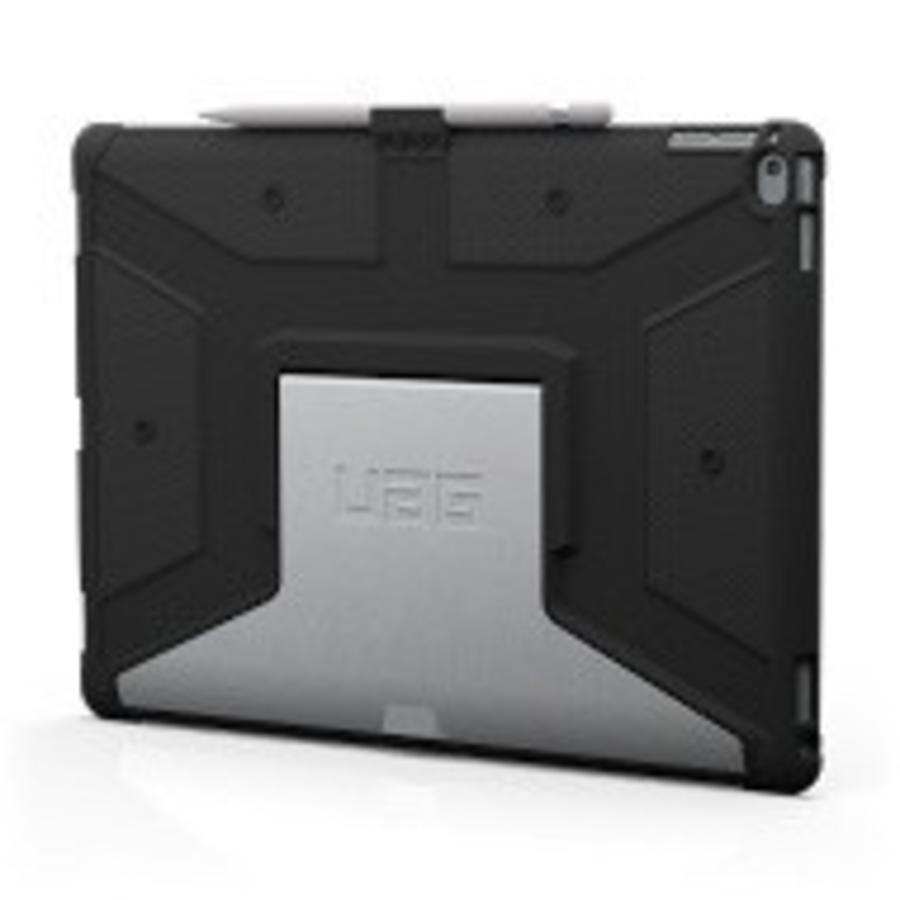 UAG Tablet Hülle iPad Pro Schwarz-4