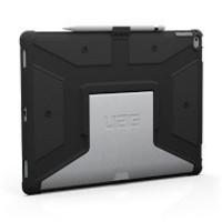 thumb-UAG Tablet Hülle iPad Pro Schwarz-5