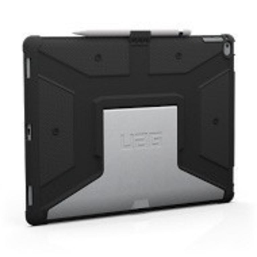 UAG Tablet Hülle iPad Pro Schwarz-5