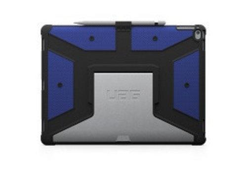 UAG Huelle fuer iPad Pro blau