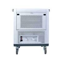 thumb-32 Positionen PARAPROJECT Lagertrolley mit Aufladung und Synchronisier Funktion, Kapazität 32 iPads und Tablets-4