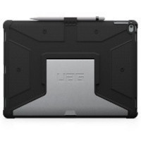 thumb-UAG Tablet Hülle iPad Pro Schwarz-6