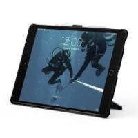 thumb-UAG Tablet Hülle iPad Pro Schwarz-8