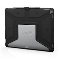 thumb-UAG Tablet Hülle iPad Pro Schwarz-9