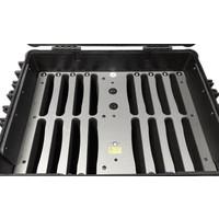 thumb-iNcharge C81 Speicher-, Lade und Transportkoffer für bis zu 16 iPads oder 9-11 Zoll-Tablets-8