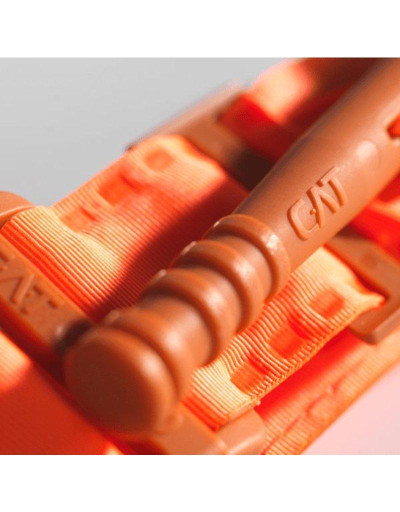 C-A-T Tourniquet Oranje