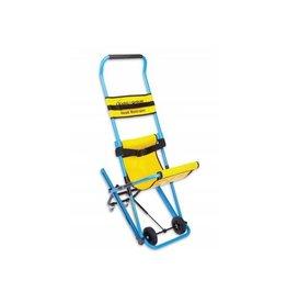 Evacchair EVAC+Chair Mk-4 Compleet