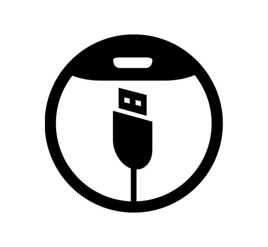 Sony Xperia Z5 oplaad-connector vervangen