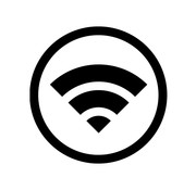Apple iPad Air Wi-Fi antenne vervangen