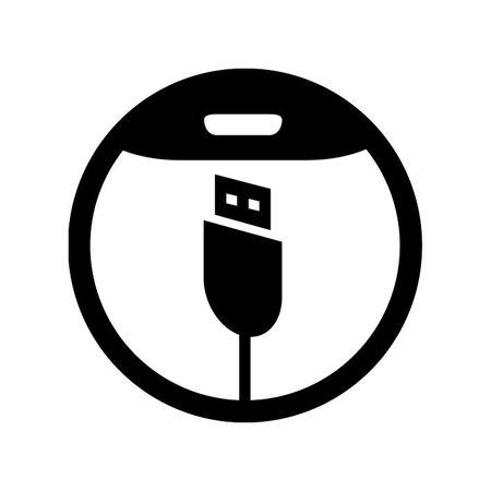 Apple iPod Touch 5 oplaad-connector vervangen