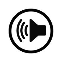 iPad Air 2 luidspreker vervangen