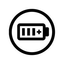 Sony Xperia Z3 batterij vervangen