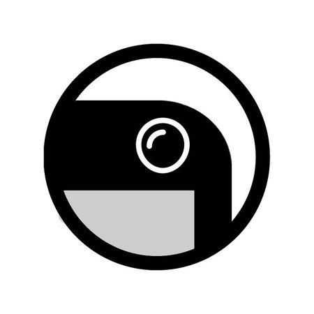 Apple iPhone 7 selfie camera / light-sensor vervangen