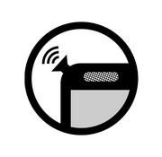 Apple iPhone 5C oorspeaker vervangen