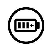 Huawei Huawei P8 batterij vervangen