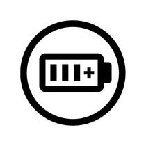 HTC One (M7) batterij vervangen