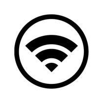iPhone 5 Wi-Fi antenne vervangen