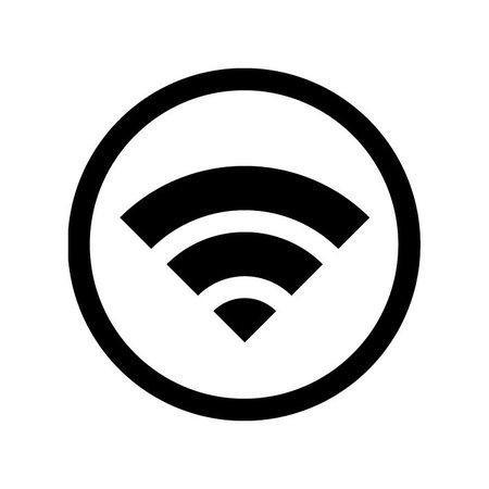 Apple iPhone 5 Wi-Fi antenne vervangen