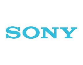 Sony reparaties