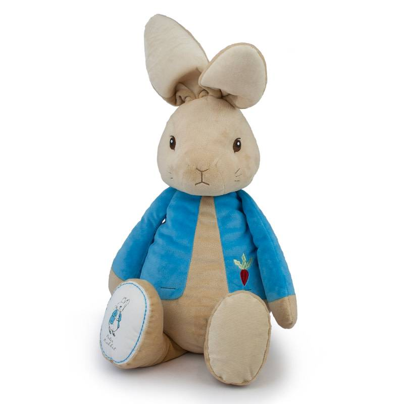Peter Rabbit Limited Addition 70 CM