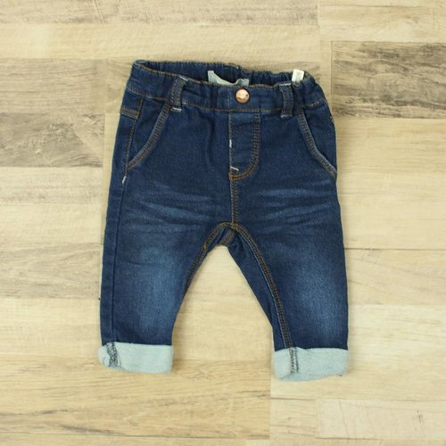 JEANSBROEKJE | NAME IT | MAAT 62