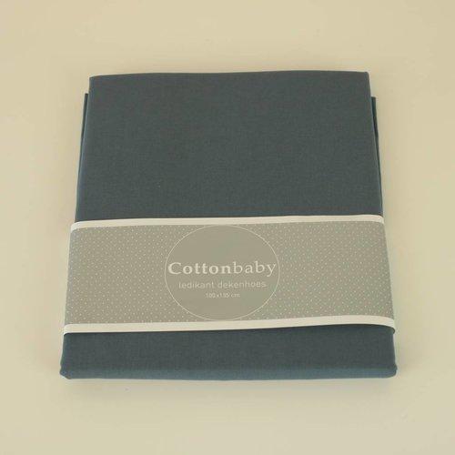LEDIKANT DEKENHOES | COTTONBABY