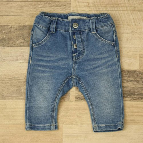 JEANSBROEKJE | NAME IT | MAAT 56