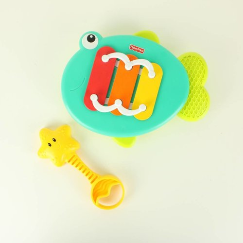 XYLOFOONTJE    FISHER PRICE