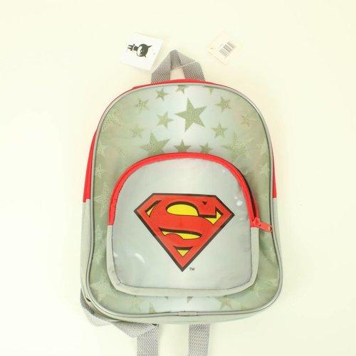 SUPERMAN RUGZAKJE