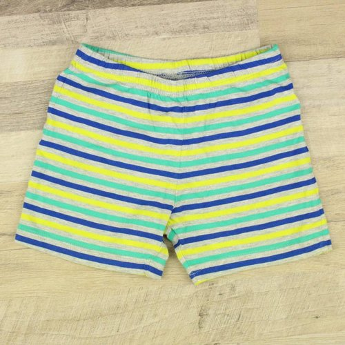 TRICOT SHORTJE | C&A | MAAT 92