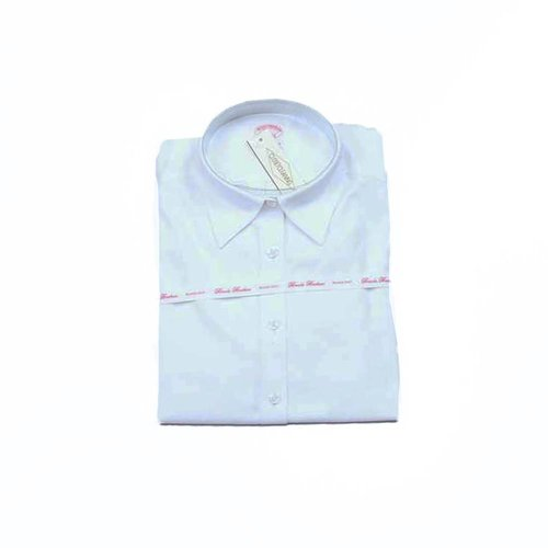 MIRACLE SHIRT WIT | BROOKS BROTHERS | MAAT 34