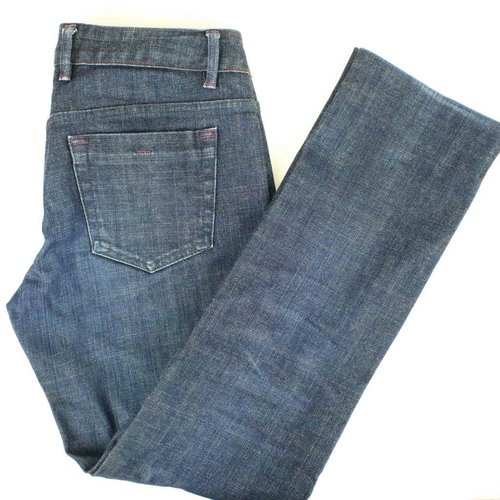 JEANS | CLOSED | MAAT 42