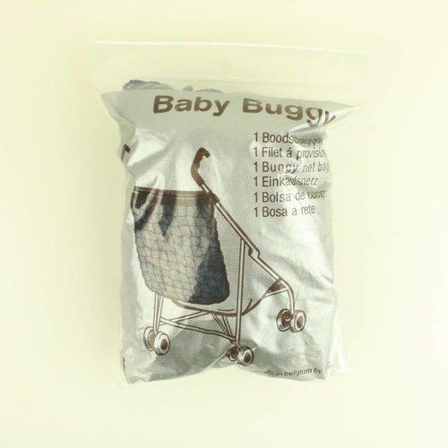 BOODSCHAPPENTAS | BABY BUGGY
